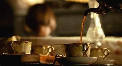 Tea Pot Animated Giphy Own