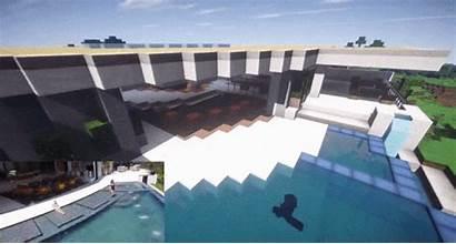 Minecraft Notch Mansion Million Persson Markus Creator