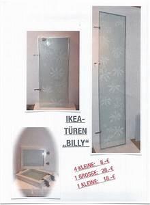 Ikea Regal Türen : billy regal neu und gebraucht kaufen bei ~ Lizthompson.info Haus und Dekorationen