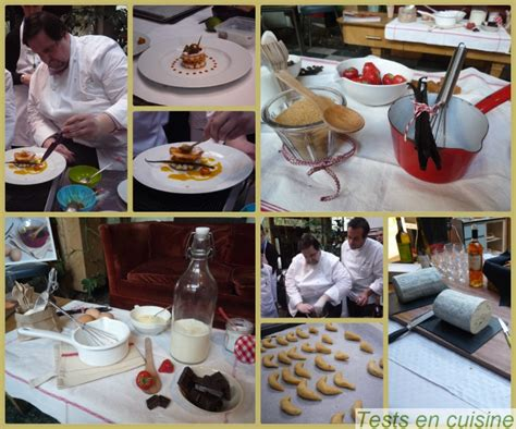cadeaux cuisine cadeaux tests en cuisine
