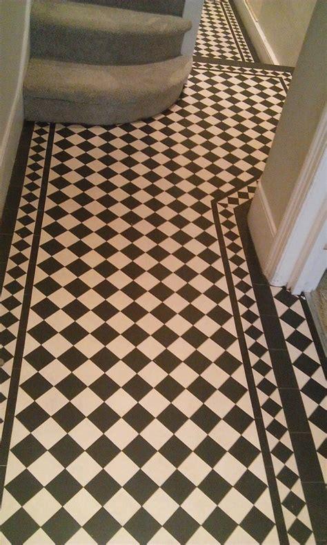victorian tilers tiling specialists essexvictorian tile