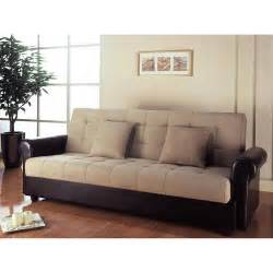 primo moon convertible futon sofa bed walmart com