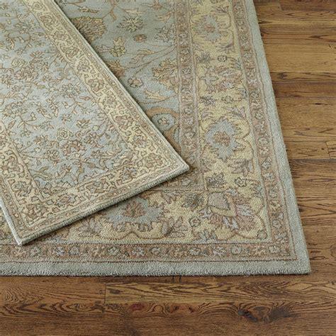 ballard designs rugs rosemont rug swatch lighting ballard designs