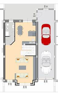 Nuova Villa A Pinerolo  U2013 S G F  Costruzioni Pinerolo Srl