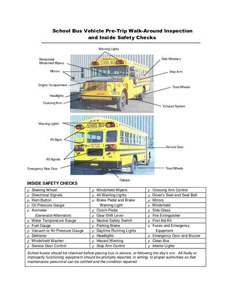 images  printable school bus diagram school bus