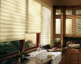 Kitchen Blind Ideas Best Window Treatment Ideas And Designs For 2014 Qnud