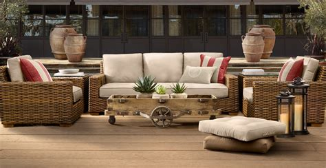 epic restoration hardware patio furniture 44 about remodel