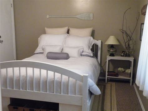 tj maxx comforter sets 17 best images about bedroom on bed comforter sets custom bedding and pillow cases