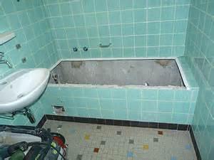 exemples devis salle de bain prix salle de bain de 2154 holidays oo