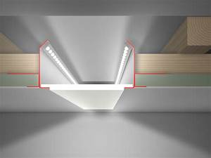 Profile Trockenbau Decke : trockenbau profile ~ Orissabook.com Haus und Dekorationen
