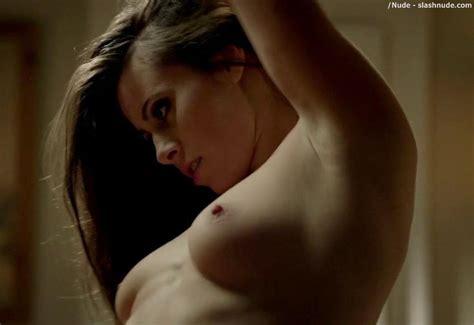 sexiest marvel women porn