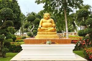 Buddha Bilder Kostenlos : fat buddha stockfoto colourbox ~ Watch28wear.com Haus und Dekorationen