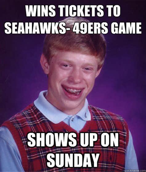 Anti 49ers Meme - seahawks beat 49ers memes www imgkid com the image kid has it