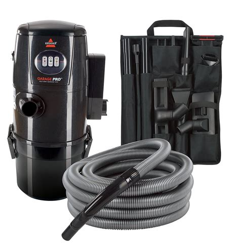 bissell garage pro 5 best wall mount shop vac reviews complete guide