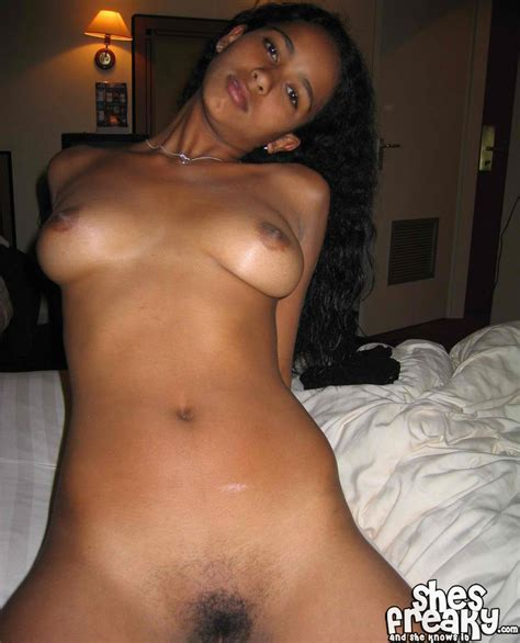 Amateur Black Ass Shesfreaky