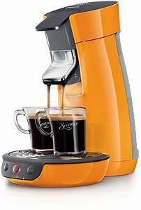 Kaffeemaschine Für Wohnmobil : viva caf kaffeepadmaschine hd7825 20 senseo ~ Jslefanu.com Haus und Dekorationen