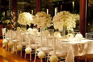 wedding reception wedding reception silk restaurant