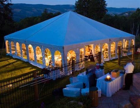 outdoor tents for wedding weddings pinterest wedding wedding ideas and window