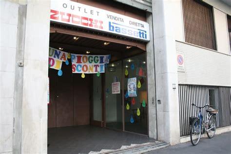 Outlet Zucchi Bassetti
