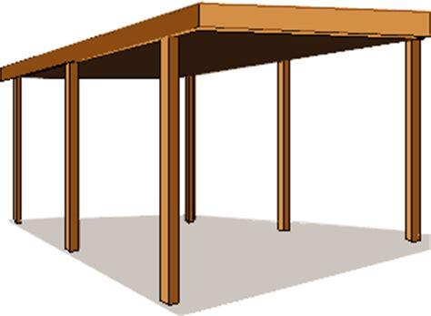 woodworking plans     carport