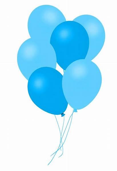Balloons Balloon Clipart Transparent Clip Pngio Soft