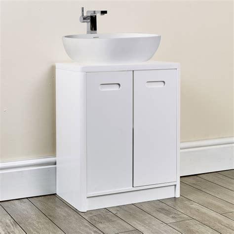 Weatherby Bathroom Pedestal Sink Storage Cabinet by Bathroom Pedestal Sink Storage Cabinet 28 Images