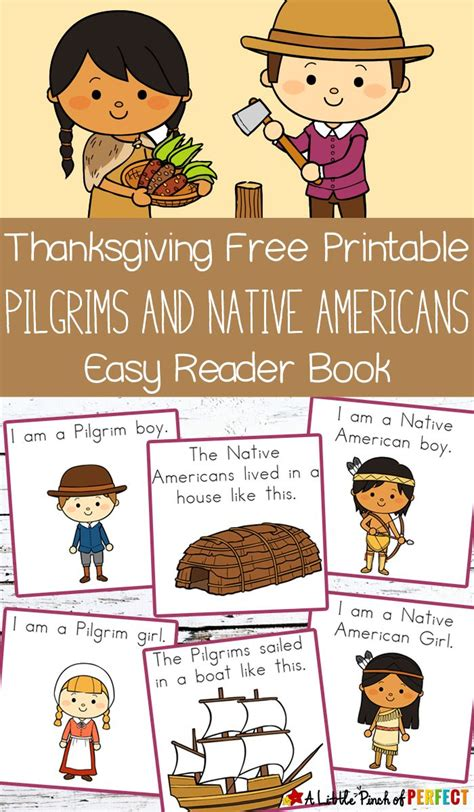 17 images about preschool native americans on pinterest