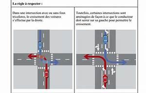 Intersection Code De La Route : code de la route qu est ce qui va changer au 1er avril domtomnews ~ Medecine-chirurgie-esthetiques.com Avis de Voitures