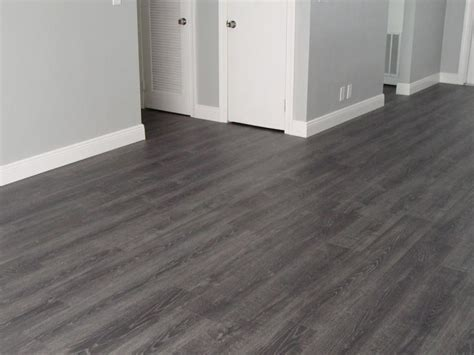 Floor Lamination Flooring Modest On Floor For Select