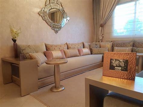 bureau moderne casablanca décoration salon marocain contemporain casablanca 17
