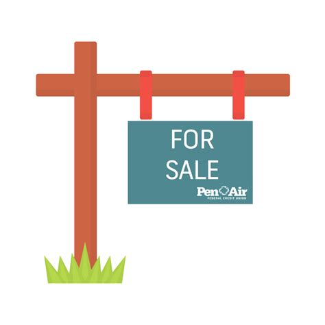 how much should your house cost pen air federal credit union think about it how much