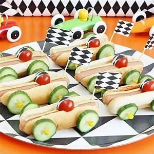 Spiele Für Feiern : kindergeburtstag feiern ideen zu essen mit obst spiele basteln kuchen mitgebsel ~ Frokenaadalensverden.com Haus und Dekorationen
