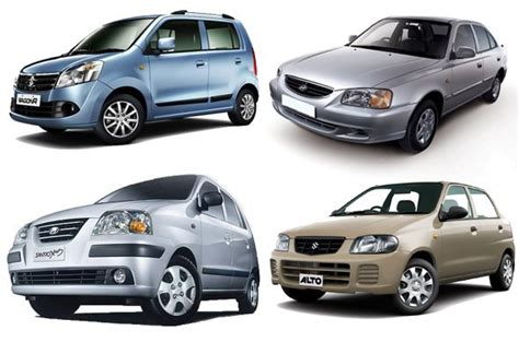 Cng Cars India And Cost Of Cng Kits, Top Selling Cng Cars