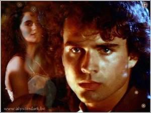 Star & Michael - The Lost Boys Movie Wallpaper (13442532 ...