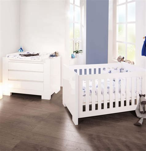 commode chambre bebe commode bebe pas cher commode bb avec dispositif langer