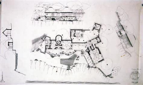jafri bawa architect collections architect s archives geoffrey bawa larry gordon house archnet