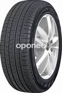 Reifen 255 55 R20 : oponeo kup pirelli scorpion verde all season 255 55 r20 ~ Kayakingforconservation.com Haus und Dekorationen