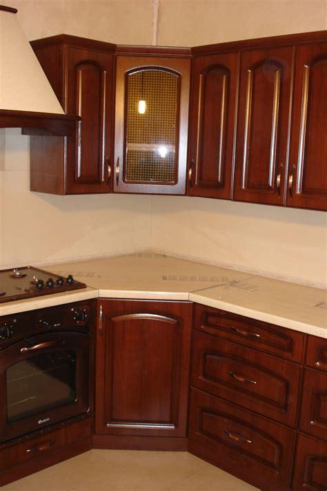 facade meuble cuisine sur mesure great licious meuble cuisine sur mesure ensemble de