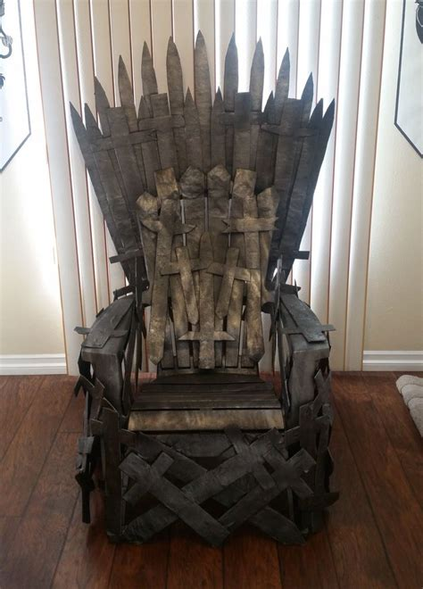 throne images  pinterest throne chair
