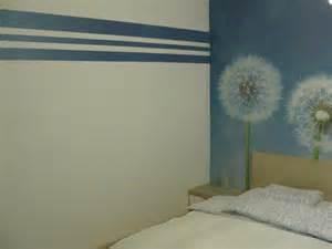 schlafzimmer beispiele schlafzimmer wandgestaltung beispiele bnbnews co