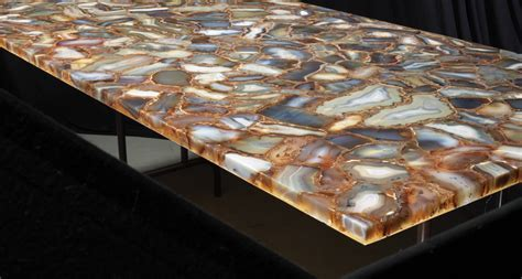Sfumato 8310   Granite Countertops Seattle