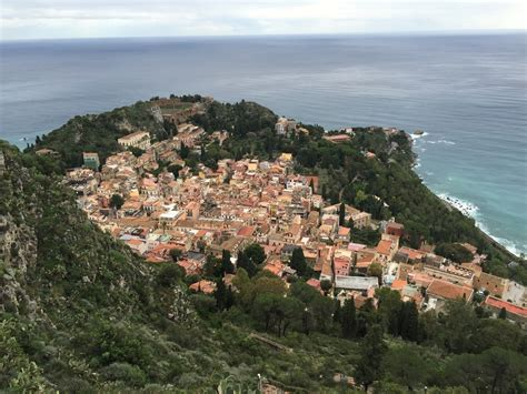 Taormina  Spring Hippocampal Research Conference 2 6