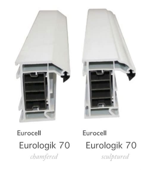 Upvc Window Sill Profiles by Eurocell Trade Upvc Windows In Ipswich Clacton And Colchester