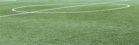 was kostet ein was kostet ein kunstrasenplatz fussball kunstrasen