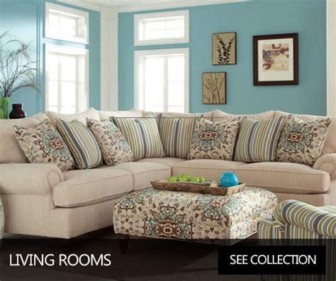 home bedroom furniture store  long island  ten