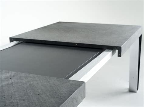 designer esstisch ausziehbar ausziehbarer esstisch kyoto by f lli orsenigo design umberto asnago