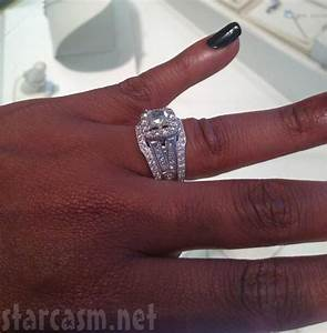 did bobbi kristina marry nick gordon whitney houston39s With wedding ring houston