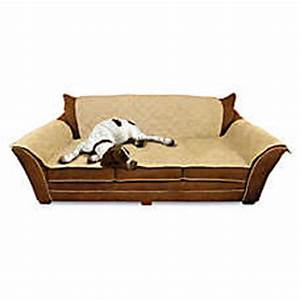 Dog car seat covers pet couch covers petsmart for Furniture covers petsmart