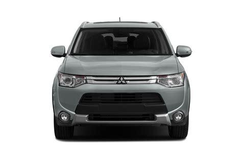 2015 Mitsubishi Outlander Price by 2015 Mitsubishi Outlander Price Photos Reviews Features