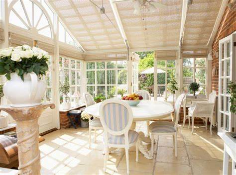 Sunroom Installation Cost sunroom additions by california and nevada remodelers
